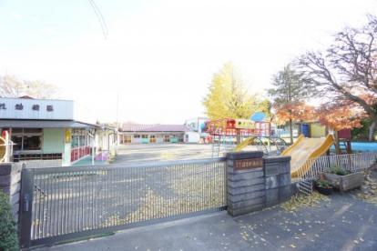 ほまれ幼稚園の画像3