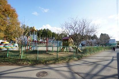 鏡戸幼稚園の画像1