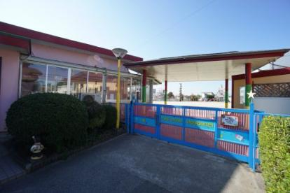 土気中央幼稚園の画像2
