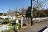 千葉市役所 生実保育所