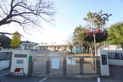 千葉市役所 平山保育所の画像2