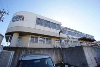 千葉市役所 誉田保育所の画像2