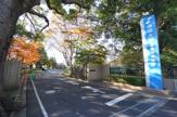 淑徳大学 千葉第2キャンパス