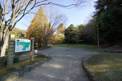 泉谷公園の画像3