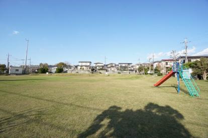 大椎台第一公園の画像2