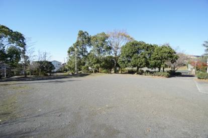 ほほえみの広場公園の画像2