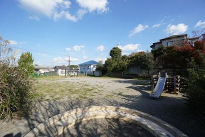 もみじ公園の画像1