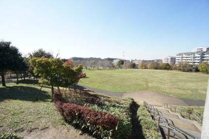 おゆみ野あきのみち公園の画像1