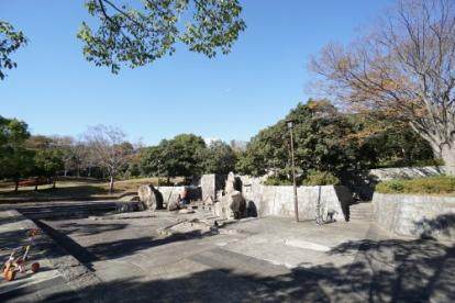 有吉公園の画像1