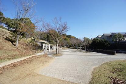 有吉公園の画像2