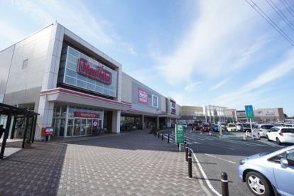 イオンタウンおゆみ野 ショッピングモールの画像2