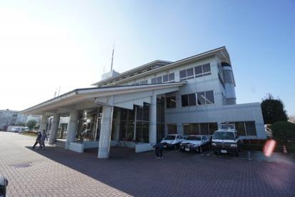 千葉南警察署の画像2