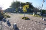 天神台緑地