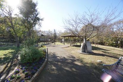 おゆみ野ふれあい公園の画像3