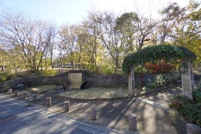 おゆみ野ふれあい公園の画像4