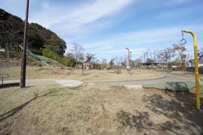 おゆみ野南公園の画像2
