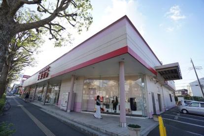 ファッションセンター しまむら土気店の画像2