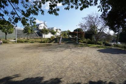 あすみが丘ねむのき公園の画像1