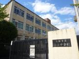 京都市立 洛西中学校
