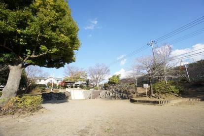 あすみが丘かしのき公園の画像2