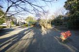 あすみが丘くすのき公園