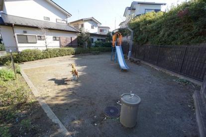 土気もみじヶ丘公園の画像2