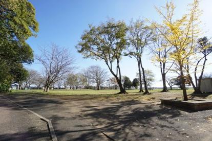 有吉貝塚公園の画像1