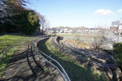 有吉貝塚公園の画像2