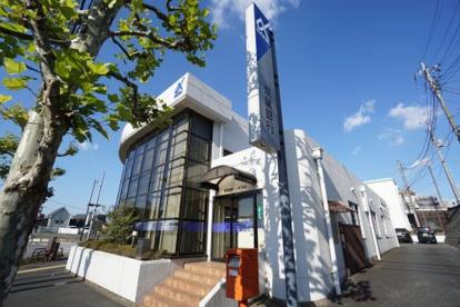 京葉銀行 土気支店の画像2