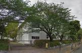南原小学校