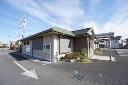 おゆみ野南医院の画像2