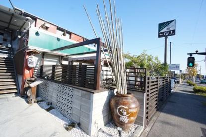 Restaurant Bar MAMMA 鎌取店の画像2