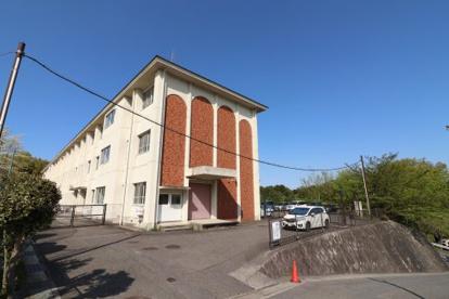大津市立雄琴小学校の画像1