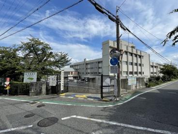 大津市立坂本小学校の画像1