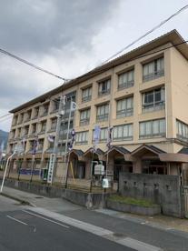 大津市立下阪本小学校の画像2