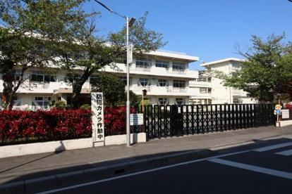 大津市立中央小学校の画像1