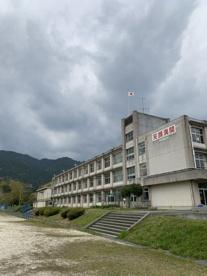 大津市立日吉台小学校の画像2