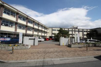 大津市立平野小学校の画像1