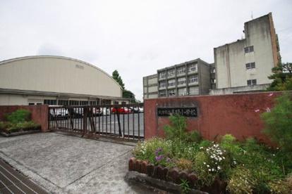 大津市立真野小学校の画像1