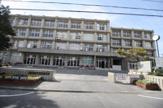 大津市立瀬田北中学校