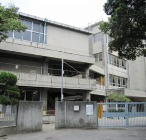 高石市立 高陽小学校の画像2