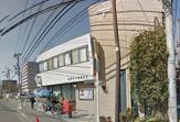 古淵郵便局
