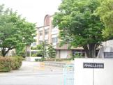 三島小学校