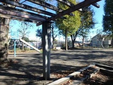 馬絹寺台公園の画像2