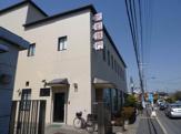 京都銀行 松尾支店