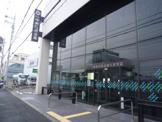 京都中央信用金庫 久世支店