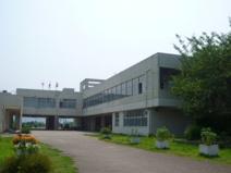 亀岡市立 大成中学校