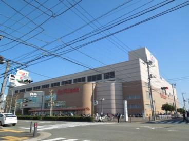 イトーヨーカドー・鶴見店の画像1