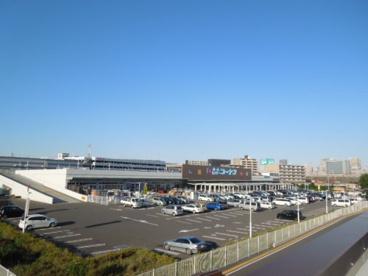 ホームセンターコーナン 鶴見元宮店の画像1