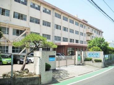 北小倉小学校の画像1